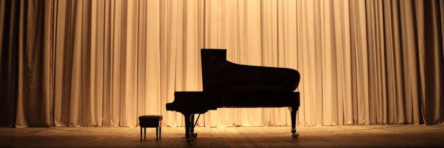Secondo anno di pianoforte Duvernoy op 176