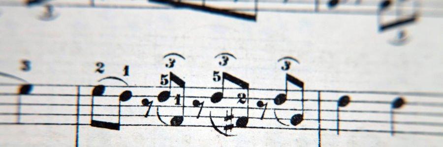 video corso di solfeggio jazz