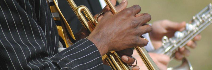 corso di improvvisazione jazz